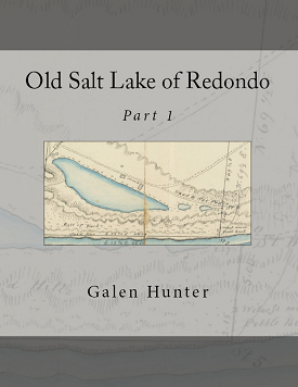 book_cover_front_old_salt_lake_of_redondo_part_1